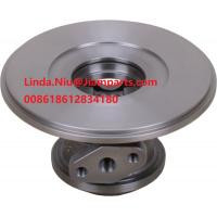 Buy cheap IHI Turbocharger Spare Parts RHF55 VB810069 Turbo Bearing Housing 3595037 from wholesalers