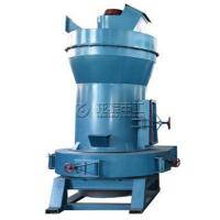 Quality Hot Selling and Competitive Price Raymond Mill for sale