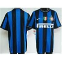 China 2010 Popular brand World Cup Jersey,Authentic new football sport jerseys on sale