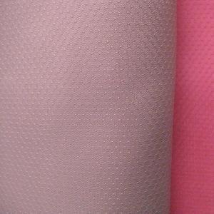 Buy cheap F1133 jacket lining 100%polyester taffeta dobby jacquard 64GSM 150CM product