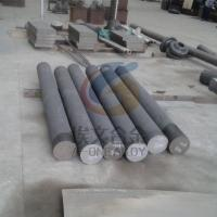 China Hastelloy D205 Corrosion Resistant Alloy on sale