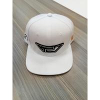 Quality Comfortable Casual Custom Baseball Cap Sun Proof With Adjustable Strap for sale
