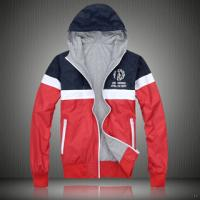 China New Arrive!!! Newest a f Men Sport Casual Hoody Jacket Men's Casual Wear on sale