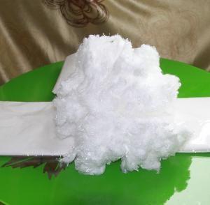 Quality pla fibre for sale