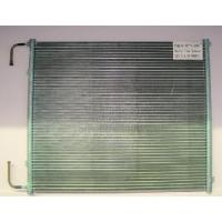 China Microchannel / Parallel Flow Condenser (WTMC) on sale
