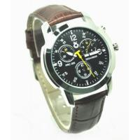 Buy cheap Bluetooth Smart Watch with Camera Mobile Phone Real-time Camera Watch product