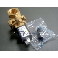 Quality Ingersoll Rand Replacement 23402670 Air Compressor Valves for sale