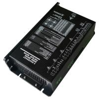 Quality 60 - 385V DC 2 - Quadrant High Power Bldc Motor Driver With Current Closed - Loop for sale