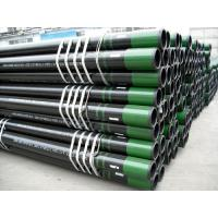 Quality K55/N80Q OCTG casing for sale