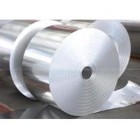 Buy cheap JIS ASTM AISI GB Cold Rolled Stainless Steel Coil for Residential Furnace product