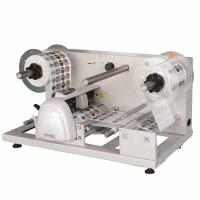 Quality Roll Label Cutter VCT-LCR for sale