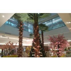 China Guangzhou Xingang Garden Crafts Co., Ltd.for sale
