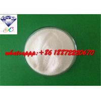 Buy cheap Tren A Cutting Cycle Steroids Injectable / Oral Trenbolone Acetate CAS 10161-34-9 product