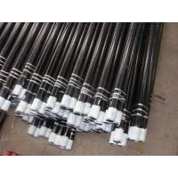 Quality API seamless steel Grade J55 Casing and Tubing pipe for sale