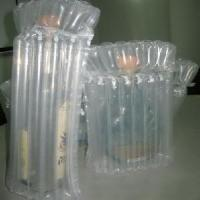 Quality Protective Air Bag Films for sale