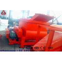 Quality XD-F Lightweight Precast Concrete Wall Panel System / Wall Panel Production Line for sale