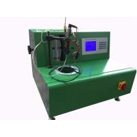 Quality EPS100 Common Rail Injector Tester for sale