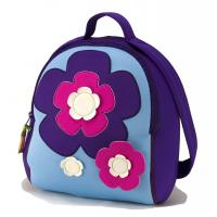 Quality Preschool Girls Personalized Backpacks for sale