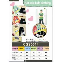 Quality Children Clothing - 3 for sale
