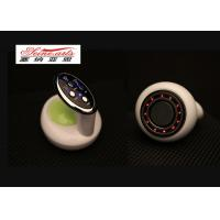 Buy cheap Mini Portable Slimming Cavitatin Radio Frequency Machine For Home Use Tighened Device from wholesalers