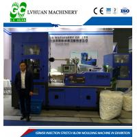 Quality Calendering Extrusion Ptfe Tape Manufacturing Machine 1700mm Width ≧150 Rolling for sale