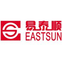 China WUXI EASTSUN TRADE CO., LTD logo