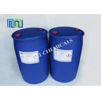 Buy cheap 99.0% Purity Pharmaceutical Raw Materials 2 Ethoxy Benzoic Acid 134-11-2 product