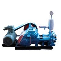 Quality BW 250 Drilling Mud Pumps1100*995*650 15/1500 Drilling Mud Pumps for sale