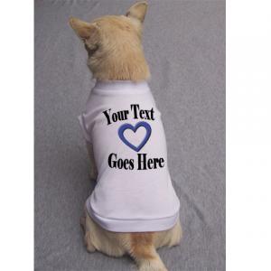 Quality 3 Colors Cotton Pet Dog Polo Shirt Shining Stars Shirt Size XS S M L for sale