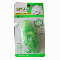 Quality Stationery Set, Correction Tape (CT8526) for sale