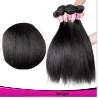Quality Hair Weaves for Black Women Best Hair 100 Human Hair Extension Wholesale Natural Hair for sale