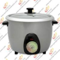 Fried Rice Cooker