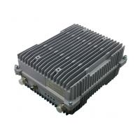 Buy Cellular GSM RF Repeater Suburban District 20W 900MHz For Voice Outdoor at wholesale prices