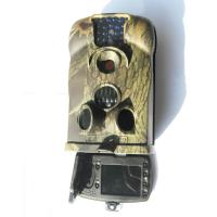 Buy Trail Camera Scout Camera at wholesale prices