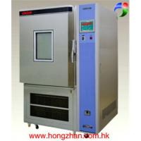 Quality Temperature(&Humidity)Chamber for sale
