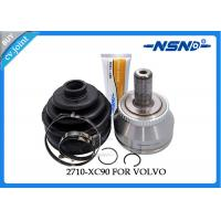 Buy Volvo Car Front Axle Cv Joint 2710-Xc90 Durable Service Cv Joint Replacement Parts at wholesale prices