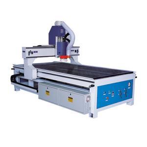 Quality Economic-type CNC Wood Process Center for sale