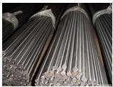 Quality 304L Stainless Steel Rods for sale