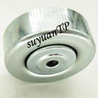 Buy Engine Parts Automatic Tensioner Pulley For BMW OEM 11282244754 11282243592 at wholesale prices