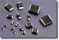 Quality SMT chip Varistor for sale