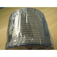 Quality PTFE Packing, Teflon Packing for sale