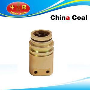 Quality FDH400/31.5 type breaker valve for sale