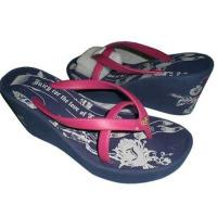 China Juicy Couture Flip-Flop on sale
