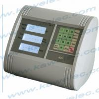 XK3190-A26 load cells Indicator, weighint indicator software