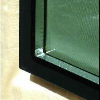 Quality Insulating Glass for sale