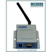 Electronic Meter Reading Device : Zigbee wireless device sz rs k for amr automatic