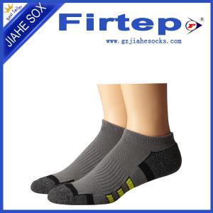 China Factory Custom Cotton Sport Sock For Women/ Men Sports Socks,Youth Kids Sport Socks on sale