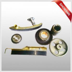 China TCK801-1 MITSUBISHI Timing Chain Kit/ 4M40T OLD DUPLEX CHAIN MONTERO/ME200248 ME190013 on sale