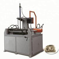 Quality Hydraulic Type Tube Expander Machine , 7.5kw Radiator Tube End Expander for sale