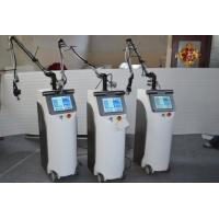 """Quality Face Skin Rejuvenation CO2 Fractional <strong style=""""color:#b82220"""">Laser</strong> Machine Beauty Equipment For Scar Removal for sale"""